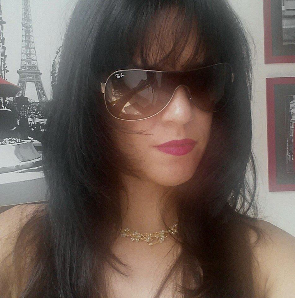 Pamela Bobice